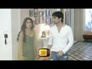 Aditya Takes Side Of Zoya Against His Mom Zoya's Father Bepannah Jennifer Harshad