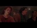 «Коматозники» (1990) - фантастика, триллер, драма. Джоэл Шумахер
