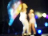 Miley Cyrus - Adore You (Rio de Janeiro 28/09/14)