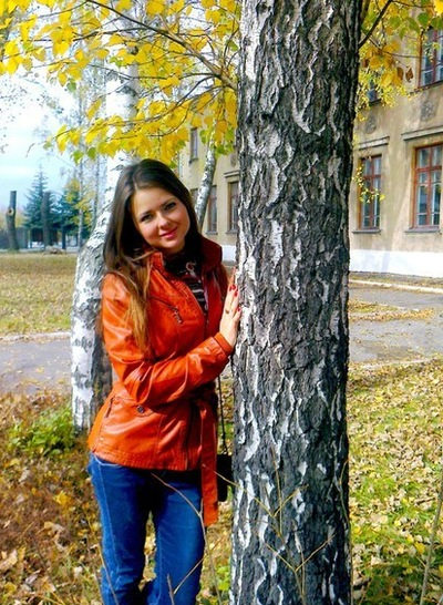 Buy Ellesse, 8 января , Харьков, id220016606