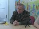 Полковник Квачков о Зюганове лидере КПРФ