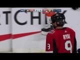 NHL-2018.10.10_PHI@OTT_SN_720pier.ru (1)-001
