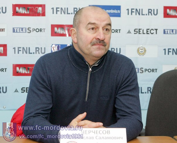 Немного о футболе и спорте в Мордовии (продолжение 3) - Страница 17 CzXIS-eeYZI