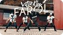 FAROL - Vitor Kley Dance (Remix) | Coreógrafo: Takeshi | FREESTEP