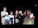 U-News. Оренбург. Спектакль по мотивам новеллы Ги де Мопассана поставили в Оренбургском драмтеатре.