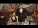 L'italiano (Toto Cutugno) - The Gypsy