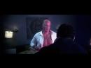 Универсальный солдат 4 - Universal Soldier 4 - 2012 - Fight scene 1.mp4