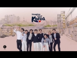 [ KTO X #EXO TVC #Korean Daily Life (Simplified Chinese) ]