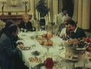 Безымянный замок Венгрия 1982 костюмно исторический дубляж советская прокатная копия