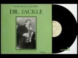 Jackie McLean - Dr. Jackle 1966 LP