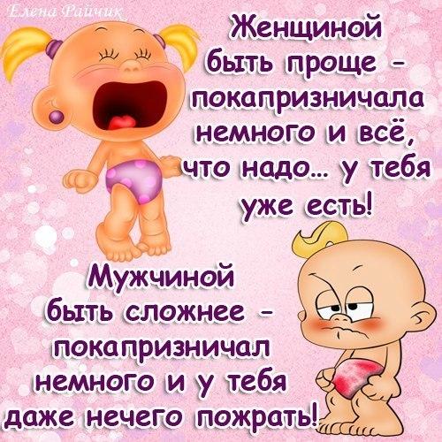 http://cs403425.userapi.com/v403425105/48e/SiXEd2wFlr0.jpg