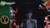 Digital Devil Saga Bonus Ep 1 Demifiend (BEYOND SMTBS) -Part 1-