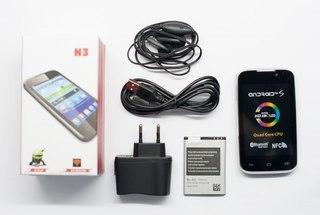 Купить телефоны и планшеты по низким ценам!! | ВКонтакте
