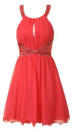 Модные Недорогие Платья Купить В Интернет Магазине Недорого