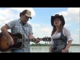 Long White Cadillac (Dave Alvin cover) - Sonny &amp JJ Acoustic Duo