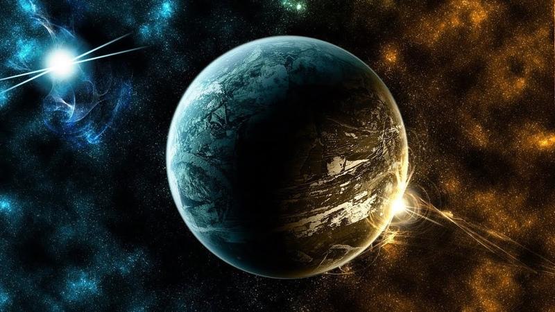 Ученые поведали, что помешает человечеству освоить дальний космос