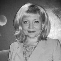 Анастасия Черданцева