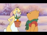 Winnie The Pooh Full Movie A Very Merry Pooh Year