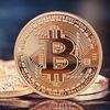CryptoAge.com - Все про криптовалюты (Bitcoin Li