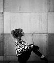 Lindsey Stirling фото #15