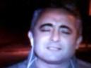 SON DAKİKA | GECE ŞU ANDA TSK FIRAT'IN DOĞUSUNU YOĞUN BOMBARDIMAN ALTINA ALIYOR