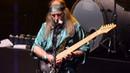 Uli Jon Roth - Crying Days (Scorpions Song) Live at HSBC Brasil - São Paulo - 06.23.13