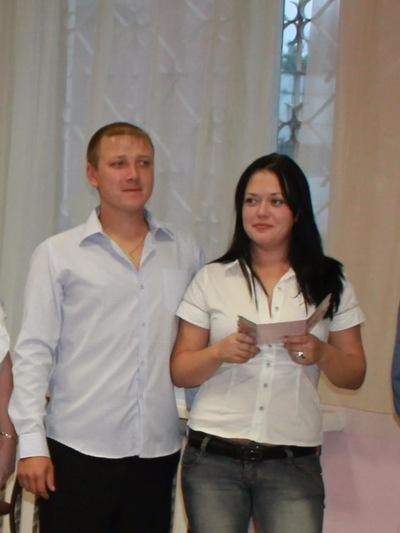 Игорь Лукшин, 29 августа , Новоуральск, id225666271