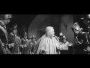 Гамлет.1964. Серия 2