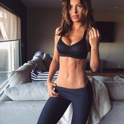 как можно похудеть быстро и просто