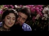 Nazar Jidhar Jidhar Jaye - Saajan Ka Ghar -1994-Juhi Chawla - Rishi Kapoor - Alka- K.Sanu-1080p HD