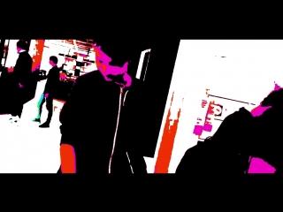 [VK] ALLMAZ (prod. by MORDERSHTERN) - Дисс на Алинку