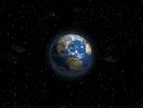 Третья планета от Солнца 2 сезон 2x26