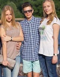 Artem-Not-Fake Ivanchikov, 14 мая , Гомель, id185749102