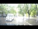 28 06 2018 просто дождь в Измаиле