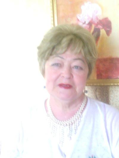 Дина Балапанова, 25 января 1994, Самара, id213241187