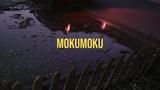 MokuMoku - Sugar Glider
