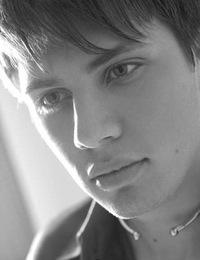 Сергей Громов, 5 декабря 1996, Красноярск, id217941182