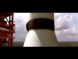 Helloween - Future World