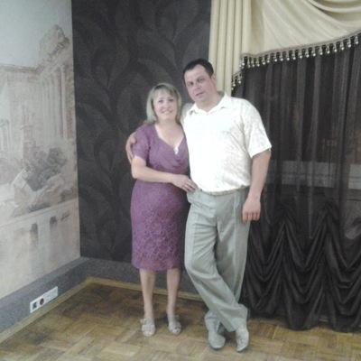 Татьяна Демчук, 30 января , Винница, id206519242