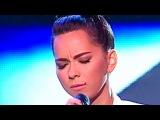 www.sat59.ru INNA - POHUI Live Very Sexy 1080P FULLHD Romania Gots Talent
