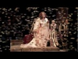 Dame Joan Sutherland, THE Voice!