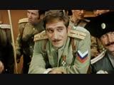 Владимир Ивашов - Русское поле