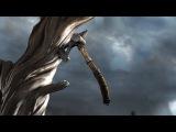 Killer Instinct - Трейлер «Персонаж Chief Thunder»