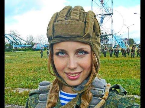 Клим Жуков - Письмо из армии домой, в деревню