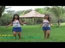 ESPLENDIDOS DE SALVIA - DEBEMOS CONTINUAR video clip 2012