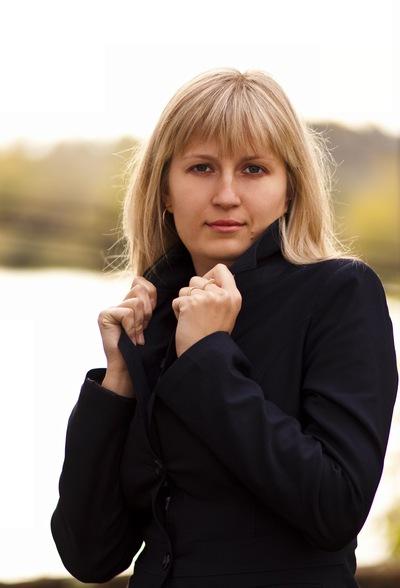 Ольга Платонцева, 2 мая , Киев, id180067603