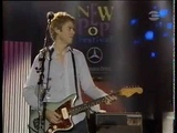Fountains of Wayne Live 1997
