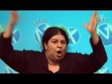 Жительница Канады выиграла в лотерею 40 миллионов долларов - Первый канал