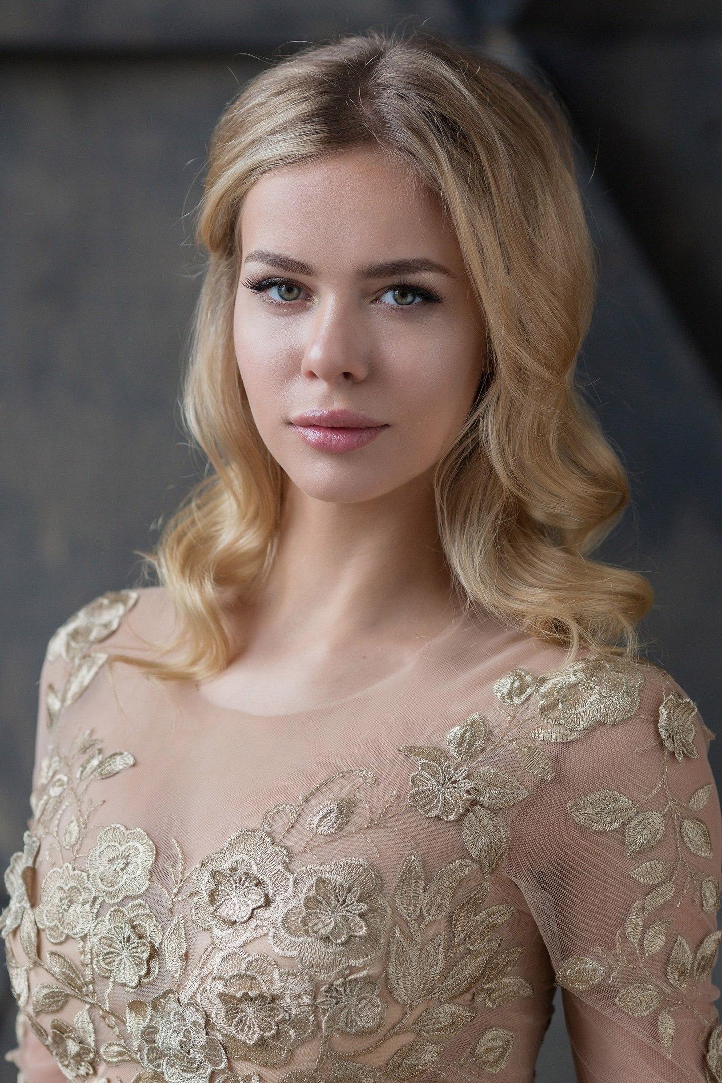 Анна Погорилая-2 PKiSpHONg4w