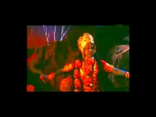 Jai Kaali-Maa Kali Special Religious Video Hindi Song Of 2012 From New Album Maa Kripa Karo